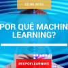 ¿Por qué Machine Learning?
