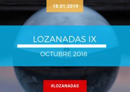 Lozanadas IX