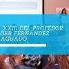 Respuesta XXIII
