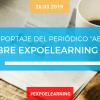 Novedades para el aprendizaje tecnológico en EXPOELEARNING