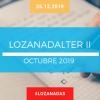 Lozanadalter II