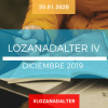 Lozanadalter IV