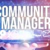 El Community Manager interno o externo en la empresa