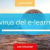 El virus del e-learning
