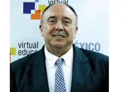 In memoriam José María Antón