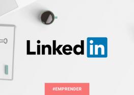 El uso de LinkedIn