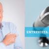 Cristián Sosa de Córdoba (Argentina) entrevista a José Lozano