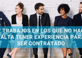 Entrevista para BUSINESS INSIDER