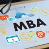 Consejos para estudiar un MBA