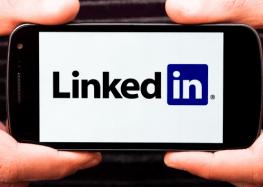Define el futuro de las historias de LinkedIn: invitación exclusiva