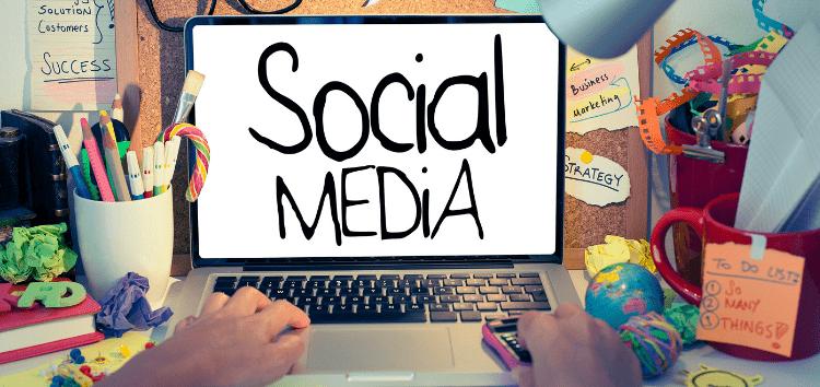 Bienvenida a la clase 3 – Redes sociales especializadas